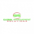 Global Improvement Solutions logo