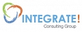 Integrate! Consulting Group logo