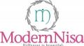 Modern Nisa logo