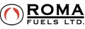Roma Fuels LTD logo