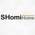 Shomi Home logo