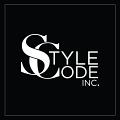 Style Code Inc logo