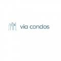 viacondos.com logo