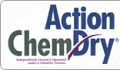 Action Chem-Dry Carpet & Upholstery Cleaning Oakville logo