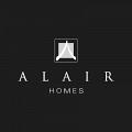 Alair Homes Oakville logo