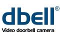 dbell Inc. logo