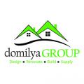 domilya GROUP logo