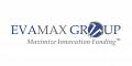 Evamax Group logo