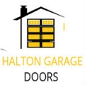 Garage Door Repair Oakville logo