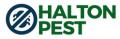 Halton Pest logo
