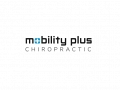 Mobility Plus Chiropractic logo