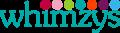 Whimzys logo