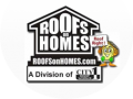 Mississauga Roof Repair Companies logo
