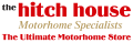 The Hitch House logo