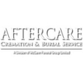 Aftercare Cremation & Burial Service logo