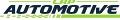 LRP Automotive logo