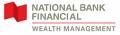 Vanessa Benedict - National Bank Financial logo
