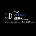 Village Suites Oshawa logo