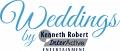 Weddings by Kenneth Robert Entertainment logo