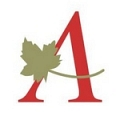 Algonquin Careers Academy logo