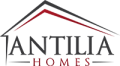 Antilia Homes logo