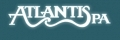 Atlantis Spa Ottawa logo