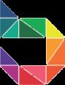 Backlit Media Website Design and Development logo