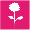 Beauty By Nature Spa logo