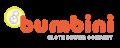 Bumbini Cloth Diaper Company logo