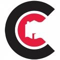 COCO TILE logo