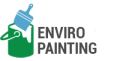 Enviro Painting logo