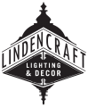 LindenCraft Lighting & Decor logo
