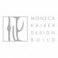 Moneca Kaiser Design Build logo