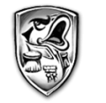 Ottawa Caricatures logo