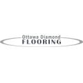 Ottawa Diamond Flooring Inc logo