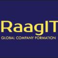 Raag Infotech Ltd logo