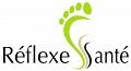 Réflexe Santé logo