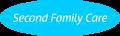 Second Family Care logo