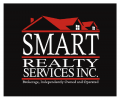 SMART Realty Services Inc. logo