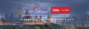 Steve Sicard-Sales Representative-Sutton Group Ottawa Realty logo