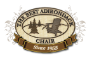 The Adirondack Chair Company LLC logo