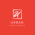 Urban Quartz & Granite logo