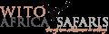 Wito Africa Safaris logo