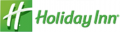 Holiday Inn Peterborough-Waterfront logo