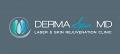 DermaSpa MD Laser | Skin Rejuvenation | Acne | Botox Clinic logo
