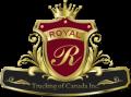 Landoll and Flatbed Trucking Company Toronto logo