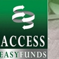 AccessEasyFunds Ltd logo