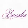 Baraka GTA Staging logo