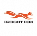 Best Freight Shipping Company Canada - Freight Fox logo