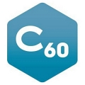 Carbon60 Networks logo